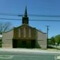 Weidner Road Baptist Church - San Antonio, TX