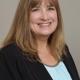 Edward Jones - Financial Advisor:  Monique Neal