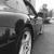 Shelby Tire LLC