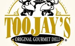 TooJay's Original Gourmet