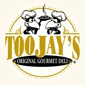 TooJay's Gourmet Deli - Coral Springs, FL