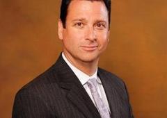Michael LaPella: Allstate Insurance - Tampa, FL