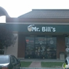 Mr Bill's Pipe & Tobacco Co