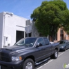 Martinez Auto Body