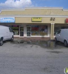 Elio's Locksmith - Miami, FL