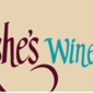 Ashe's Wines & Spirits - Knoxville, TN