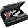 Citizen Firearms