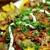 El Porton Mexican Restaurant - CLOSED