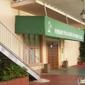 Mission Paradise Banquet Hall - Hayward, CA