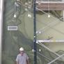 Arrow Remodeling LLC