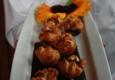 TASTE 5 Catering - Denver, CO