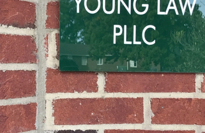 Young Law Offices, PLLC - Raleigh, NC