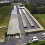 Fort Storage & U-Haul - Milton, FL
