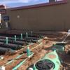 Aquatech Septic & Underground, LLC