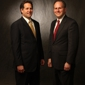 Abboud, Greg - Abboud Law Offices - Omaha, NE