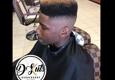 Dtour Kuts Barbershop - Banning, CA