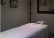 Limestone Therapeutic Massage - Wilmington, DE