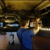 Fleet Truck Service Inc