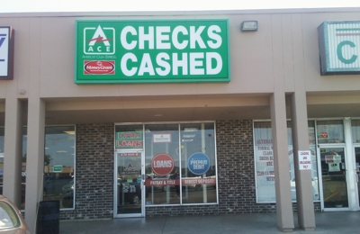 Payday advance loans elk grove ca picture 9