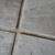 Dunedin Floors & Granite