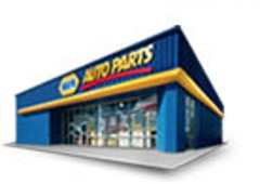 NAPA Auto Parts - Hollink Automotive - Spencerport, NY