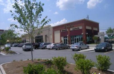 Il Bacio - Atlanta, GA
