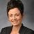 Gina Defa - COUNTRY Financial representative