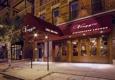 Viaggio Ristorante & Lounge - Chicago, IL