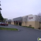 Hti Contract Mfg Svc - San Jose, CA