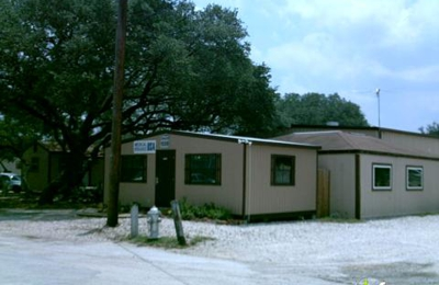 Medical Resource USA - San Antonio, TX