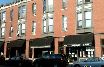 Carana Properties - Chicago, IL