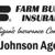The Johnson Agency- Farm Bureau Insurance