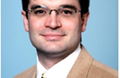 Dr. Timothy S Oswald, MD - Atlanta, GA