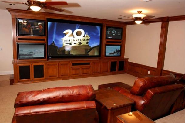 av equipment services acoustic design llc las vegas nv. Black Bedroom Furniture Sets. Home Design Ideas
