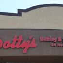 Dotty's