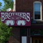 Brothers Bar - Eau Claire, WI