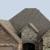 Lodi Roofing