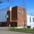 Alki Masonic Lodge