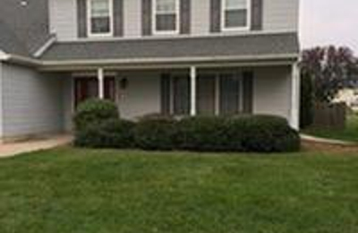 Miller S Lawn Landscaping 47 Wendee Way Sewell Nj 08080 Yp Com
