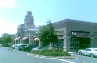 Dolce Lusso Stonecrest - Charlotte, NC