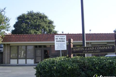 Martin Land Company & Associates