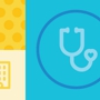 Centura Health Palliative Care