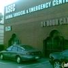 VCA Animal Specialty & Emergency Center