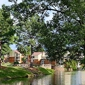 Country Squire Apartments - Cordova, TN
