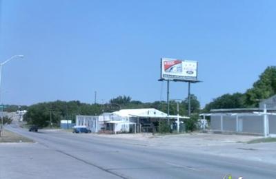 A-1 Muffler & Welding - Fort Worth, TX