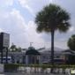 Atlantic Shores Hospital - Fort Lauderdale, FL