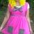 Candy Curls the Clown/Amusing Reasonable Entertainment