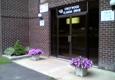 Crestwood Apartments - West Haven, CT