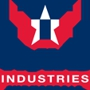 Travis Industries LLC