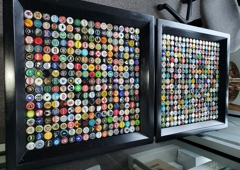Custom Glass & Screen - Minneapolis, MN